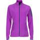 Marmot Flashpoint Jacket Women purple